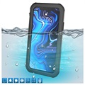 Active Series IP68 iPhone XR Waterproof Case