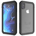 Active Series IP68 iPhone XS Max Waterproof Case