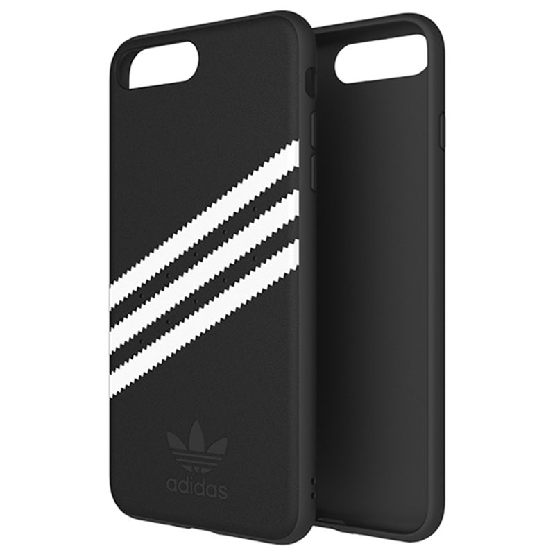 Iphone 6 6s 7 8 Plus Adidas Originals Moulded Cover