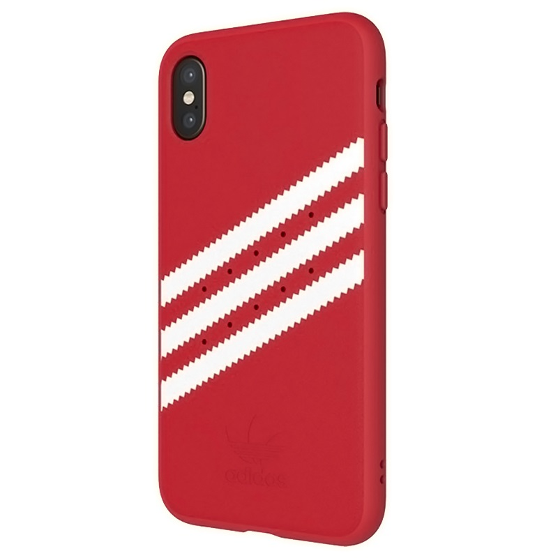 cover iphone adidas