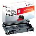 AgfaPhoto APTBDR2100E Drum Unit Brother DR-2100 - Black