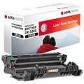 AgfaPhoto APTBDR3300E Drum Unit Brother DR-3300 - Black