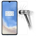 Nillkin Amazing H+Pro OnePlus 7T Tempered Glass Screen Protector