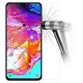 Nillkin Amazing H+Pro Samsung Galaxy A70 Tempered Glass Screen Protector