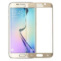 Samsung Galaxy S6 Edge Amorus Full Coverage Screen Protector