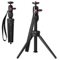 Anker Nebula Capsule Adjustable Tripod Stand - Black