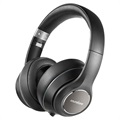 Anker SoundCore Vortex Over-Ear Wireless Headphones - Black