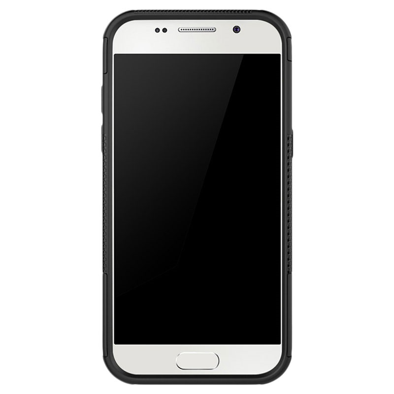 Samsung Galaxy A3 (2017) Anti-Slip Hybrid Case