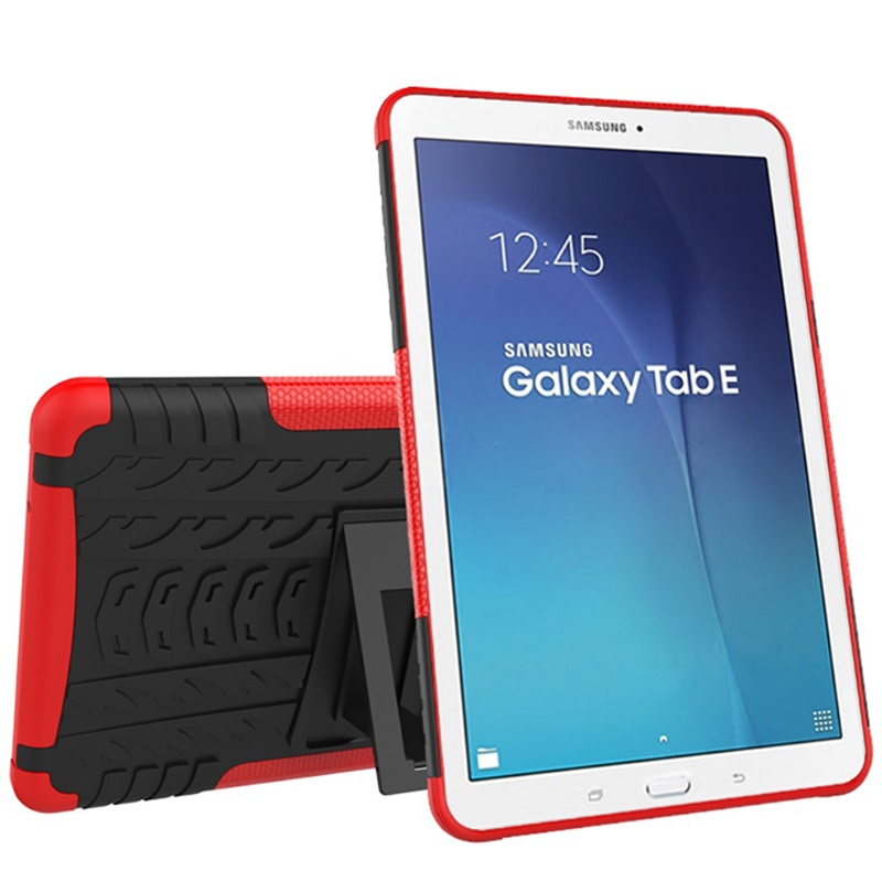 cover samsung tablet tab e