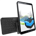 Samsung Galaxy Tab A 10.1 (2016) T580, T585 Anti-Slip Case - Black