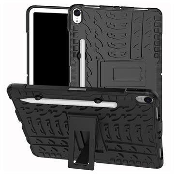 Anti-Slip iPad Pro 11 Hybrid Case