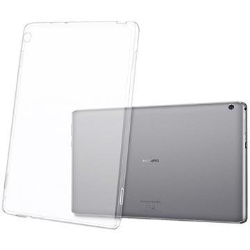 competitive price 73420 cdd0e Anti-Slip Huawei MediaPad M3 Lite 8 TPU Case - Transparent