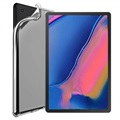 Anti-Slip Samsung Galaxy Tab A 8 (2019) TPU Case - Transparent