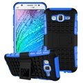 Samsung Galaxy J5 (2015) Anti-Slip Hybrid Case
