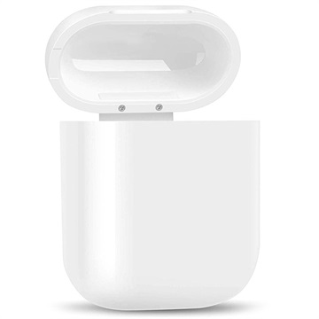 4smarts AirPods / AirPods 2 Wireless Charging Case