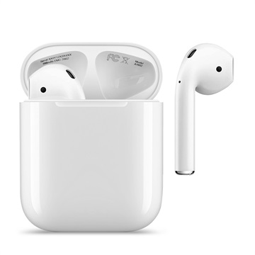 Apple AirPods (2019) with Charging Case MV7N2ZM/A