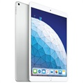 Apple iPad Air (2019) Wi-Fi - 256GB - Silver