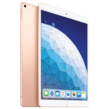 Apple iPad Air (2019) Wi-Fi Cellular - 256GB - Rose Gold