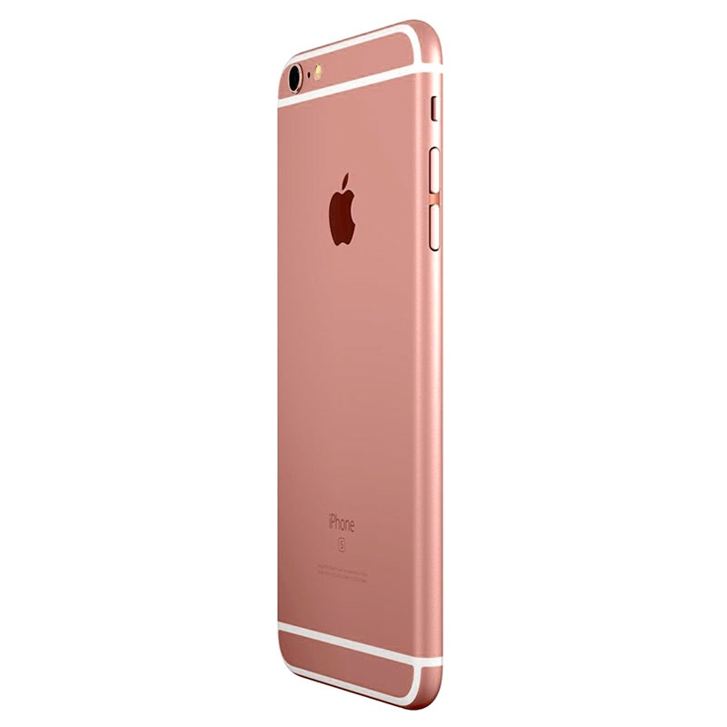 IPHONE X ROSE GOLD 64GB