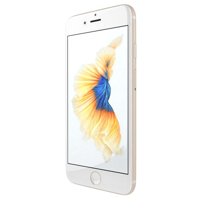 iPhone 6S Plus - 32GB - Gold