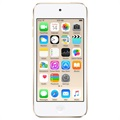 iPod Touch 6G - 64GB - Gold
