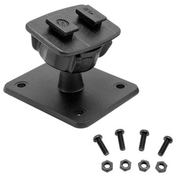 Arkon APAMPSSBH VSM / AMPS Mount Adapter