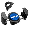 Arkon RoadVise Universal Smartphone Car Holder