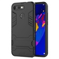 Armor Series Honor View 20 Hybrid Case with Stand
