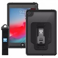 Armor-X MX-IPAD-M5 iPad Mini (2019) Waterproof Case - Black