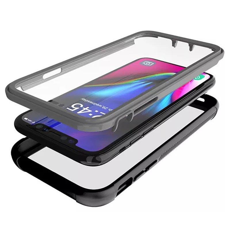 iPhone XR Waterproof Case & Covers  ARMOR-X