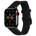 Artwizz Apple Watch Series 5/4/3/2/1 Silicone Band - 38mm, 40mm