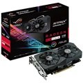Asus Radeon RX 460 Strix 4GB DDR5 Graphics Card