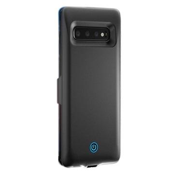 Samsung Galaxy S10 Backup Battery Case - 7000mAh