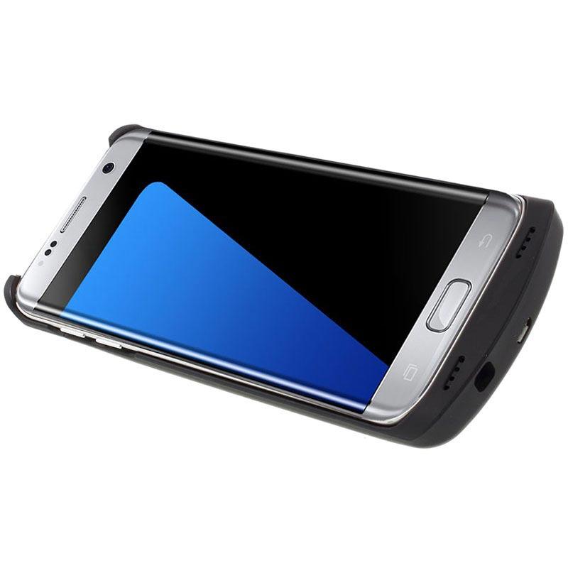 Samsung 7 backup