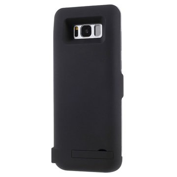 Samsung Galaxy S8 Backup Battery Case