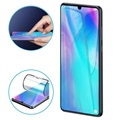 Baseus 0.15mm Full Coverage Huawei P30 Screen Protector - 2 Pcs.