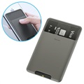 Baseus Card Pocket Universal Stick-On Card Holder