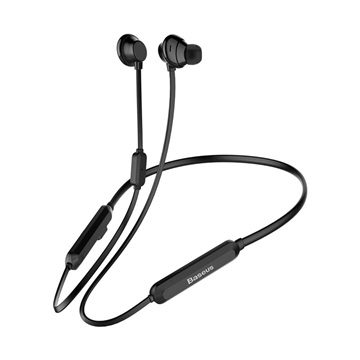 Baseus Encok S11 Sport Bluetooth In-Ear Headphones
