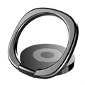Baseus Privity Magnetic Ring Holder for Smartphones