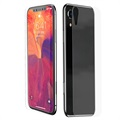 Baseus iPhone XR Tempered Glass Protection Set - 9H