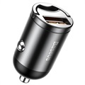 Baseus Tiny Star Mini Quick Car Charger - 30W