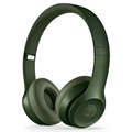 Beats Solo2 On-Ear Headphones - Royal Collection - Green