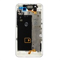 Blackberry Z10 Complete Middle Housing