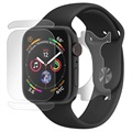 BodyGuardz UltraTough Apple Watch Series 4 Full-Body Screen Protector - 40mm