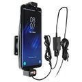 Brodit 527964 Active Car Holder - Samsung Galaxy S10 / S9 / S8