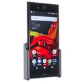 Sony Xperia XZ1 Brodit 711008 Passive Car Holder