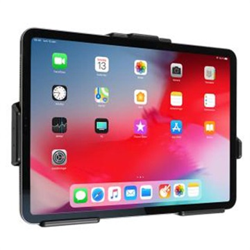 Brodit 711094 iPad Pro 11 Passive Car Holder