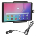 Brodit 721132 Samsung Galaxy Tab A 10.1 (2019) Active Car Holder
