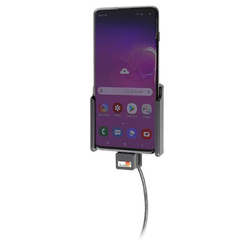 Brodit 727115 Samsung Galaxy S10 Active Car Holder