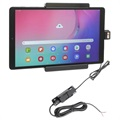 Brodit 727132 Samsung Galaxy Tab A 10.1 (2019) Active Car Holder
